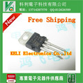 Бесплатная доставка 10 шт./лот TIP147T TIP147 к-220 ST лучшая цена и самое лучшее обслуживание