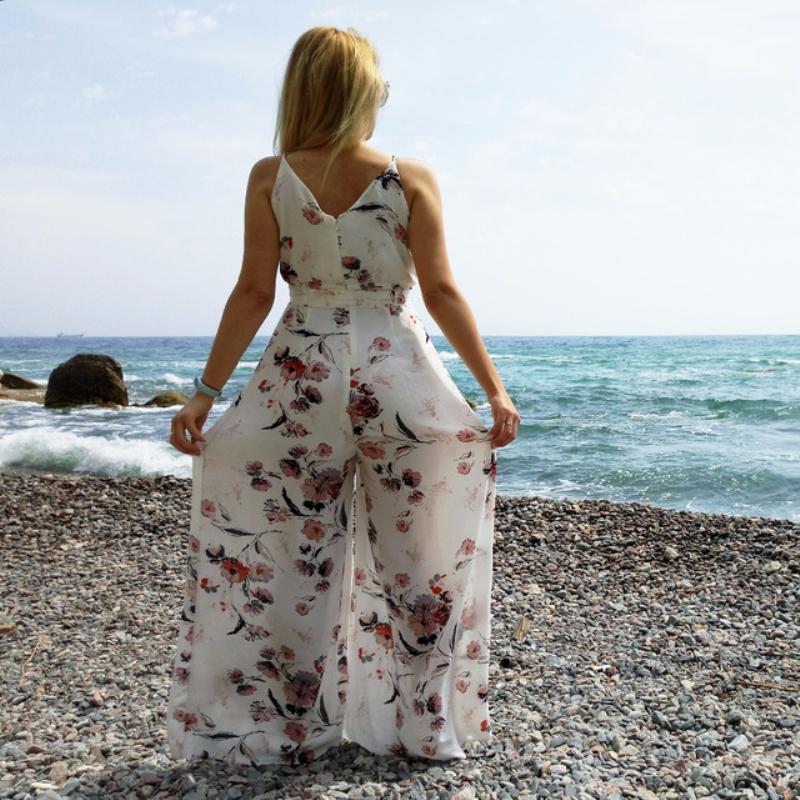 HTB1H8fiRXXXXXbeapXXq6xXFXXXO - FREE SHIPPING Long Dress Flower Off Shoulder V neck JKP078