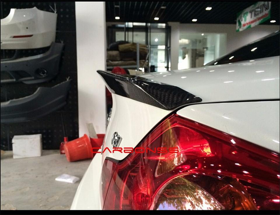 G37-Carbon-Fiber-V-Style-Rear-Wing-Spoiler-Trunk-Boot-Spoiler-For-Infiniti-G25-G35-G37