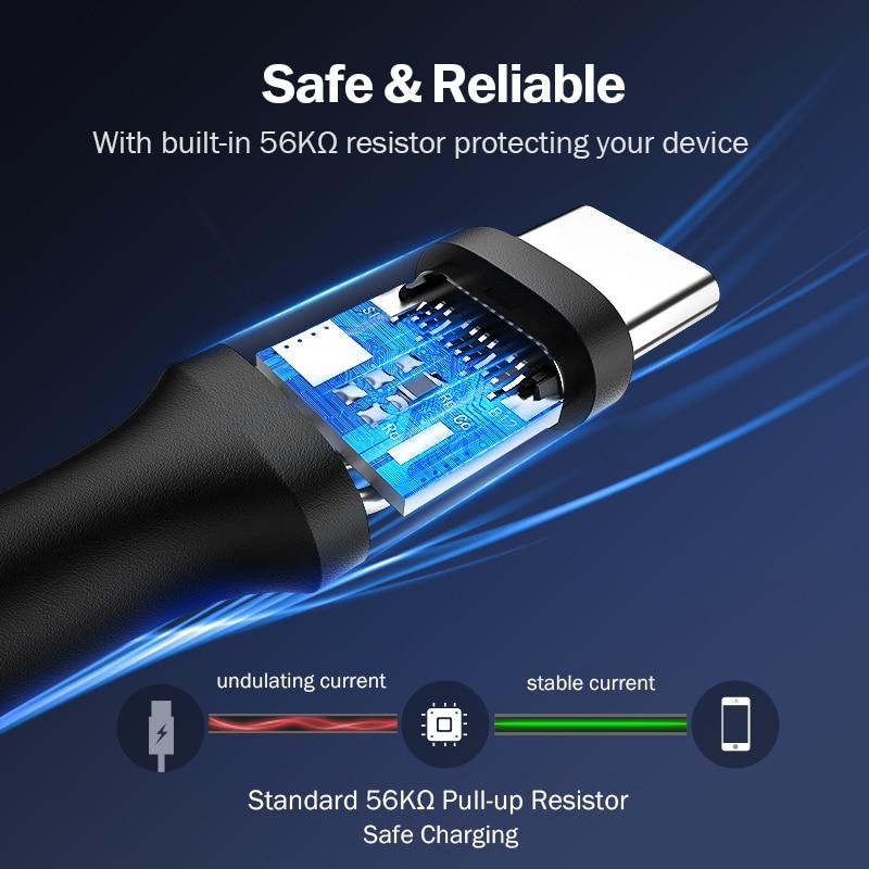 Redmi komórkowy USB S9