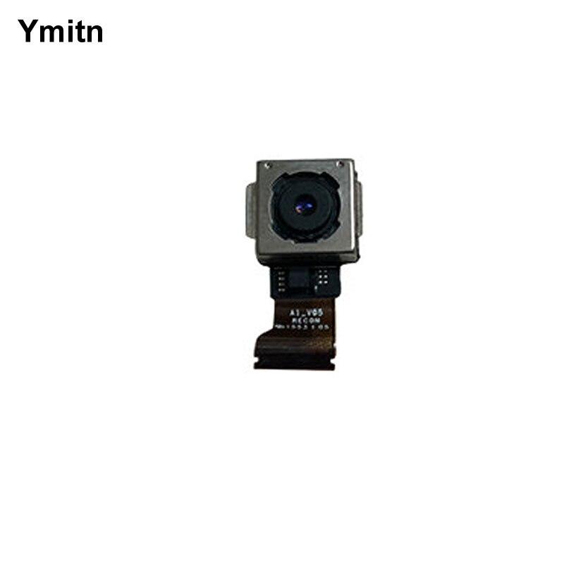 Y tn Câmera Original Para Xiao mi mi mi 5 5 mi 5 M5 Câmera Traseira Principal Voltar Big Camera Módulo Flex cabo