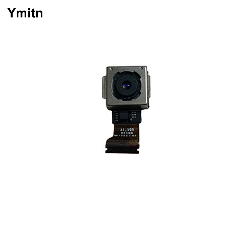 Ymitn Original Camera For Xiaomi 5 Mi5 Mi 5 M5 Rear Camera Main Back Big Camera Module Flex Cable