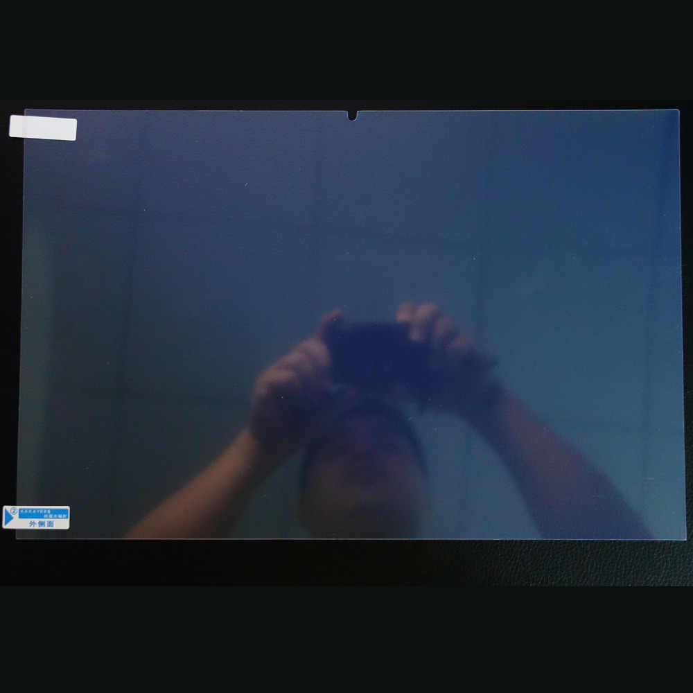 Cartinoe 13.3 インチノートパソコンの画面 Hp 羨望 13 13-ah シリーズ Ah0011tx 、 hd クリスタルクリア液晶画面ガードフィルム (2 個)