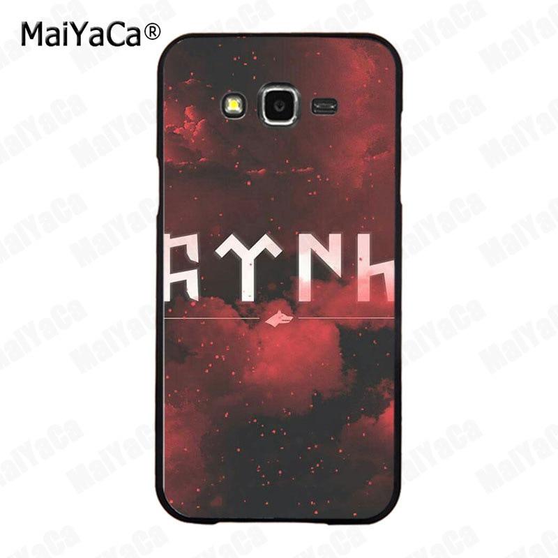 MaiYaCa Flag of Turkey Istanbul Antalya mustafa DIY Painted Coque Phone Case for Samsung J1 J3 J5 J7 Note 3 Note 4 Note 5