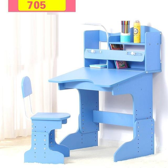 Number  3 Kids table set 5c64c665a3ccc