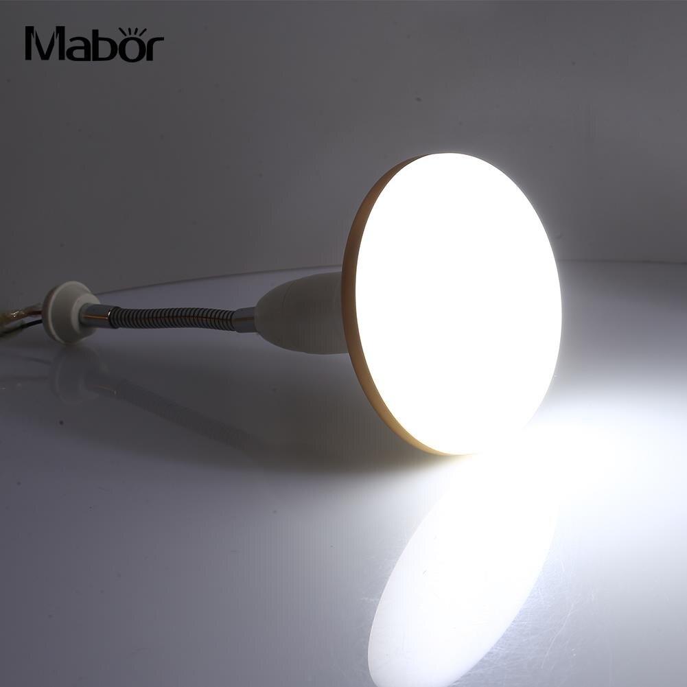 Dunia Bola Lampu Hemat Energi Ufo Terang Ecominic Sorot Led Power Supply 180 Watt With Fan Cerah Tahan Lama E27 Pp Pc Di Novelty Pencahayaan Dari Aliexpresscom