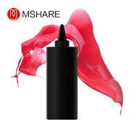 Mshare Оптовая УФ Гели для ногтей лак для окружающей среды и здоровья Материал LED УФ Дизайн ногтей красочные ногтей маникюр 1 кг