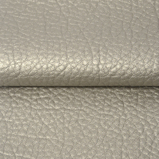 fe4a9455d1 Heavy Synthetic Leather Faux Polyurethane Leather Upholstery Fabric Material