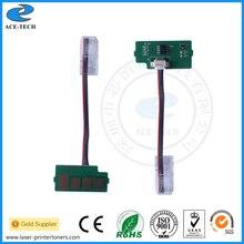 6.6 k cf256a toner reset chip voor hp laserjet m436nda m436n exp laser printer cartridge