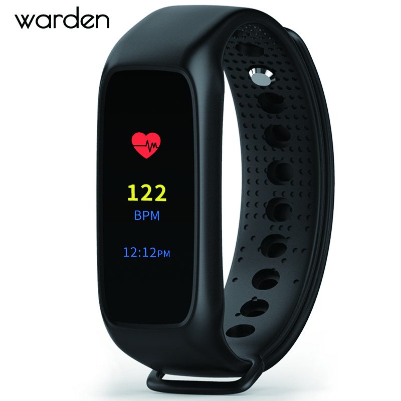 Fashion Bracelet Smart Wristband Heart Rate Monitor Smart Watch Sports running Fitness Tracker Wristwatch For IOS Android Phone sports fitness tracker smart watch bracelet i7 bluetooth 4 0 wristband waterproof health heart rate monitor