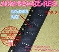 100% новый оригинал ADM485ARZ ADM485ARZ-REEL SOP-8 Трансивер чип