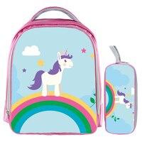 2pcs-unicorn-4