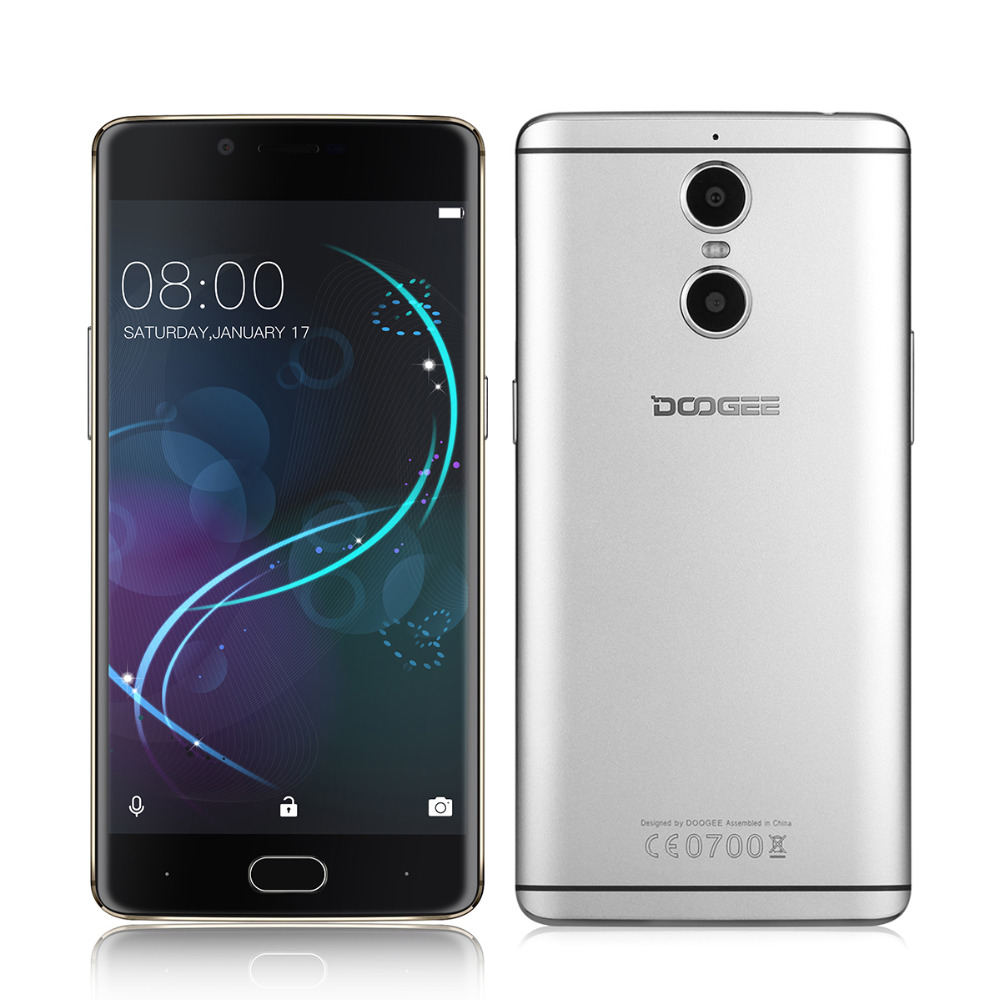 :PAID: firmware DOOGEE-Shoot1 MT6737T Android6.0 Doogee-Shoot-1-5-5-FHD-Dual-Camera-Android-6-0-Smartphone-MT6737T-2GB-RAM-16GB