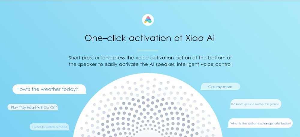 新 Xiaomi 愛 Bluetooth スピーカーポータブルミニスポーツ音楽オーディオスピーカー生活防水ファッション小型スピーカー