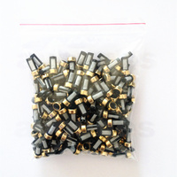 Free Shipping 1000pcs Lot 12 6 3mm Auto Spares Parts Micro Fuel Injector Filter Fit For
