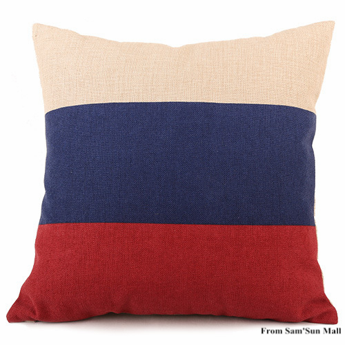 Canadian Inspired Home Decor Canada Pillow Via Etsy: New Style Classical Fashion Home Decorative 100