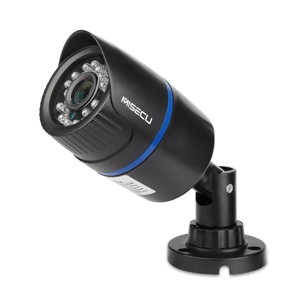 Misecu Hot Ahd 720p 10mp Chip Bullet Waterproof Camera Night Plasma Display Circuit Diagram Using Icl7135 A D Converter Wifi 2 666 333 Htb14m2uixxxxxaoxpxxq6xxfxxxe Htb1ghjjixxxxxapxfxxq6xxfxxxa