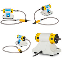 Electric Chisel Carving Tool Electric Chisel Carving Tools Wood Chisel Carving Machine Kit