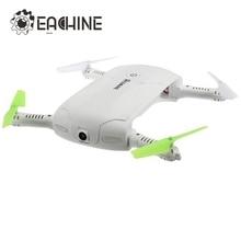 Eachine E50 Upgrade 2MP 720P WIFI FPV Selfie Elfie Altitude Hold RC Drone Quadcopter Helicopter With Camera RTF VS JJRC H37 Mini