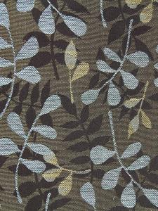 Image 4 - Blue Brown Pattern Photography Background Print Cloth Photo Backdrops Photo Studio Props 5x7ft Wall Photography Background