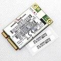 DESBLOQUEADO SIERRA MC8775 WWAN HSPA GSM EDGE GPRS Sem Fio MINI PCI-E 3G WWAN Módulo para HP 2510 p 2710 p 6510b 6710b 8510 p