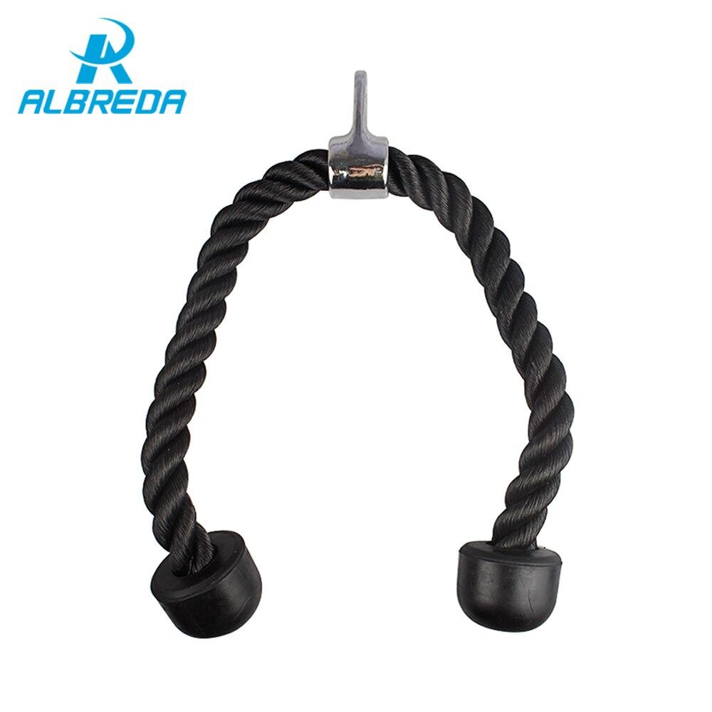 ALBREDA Résistance Bandes Formation Fitness Equipment Formation ceinture Meilleur Groupe pour Body Shaping Haut Exercice bretelles résistance ceinture