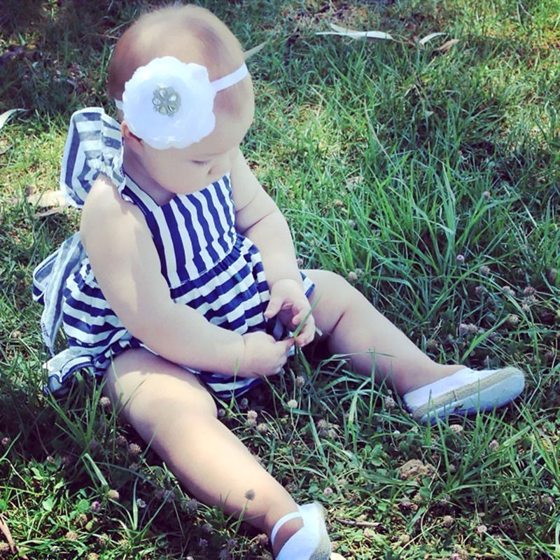 2016-summer-Vestidos-Baby-Girl-Dresses-Princess-Children-Dress-Stripe-baby-clothing-Kids-Girl-Dress-Brand-Girls-Clothes-Costumes-5