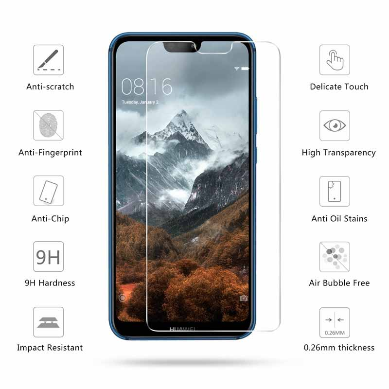 Premium-Tempered-Glass-For-Huawei-P20-Lite-Screen-protector-for-P20-Pro-p-20-toughened-glass (4)