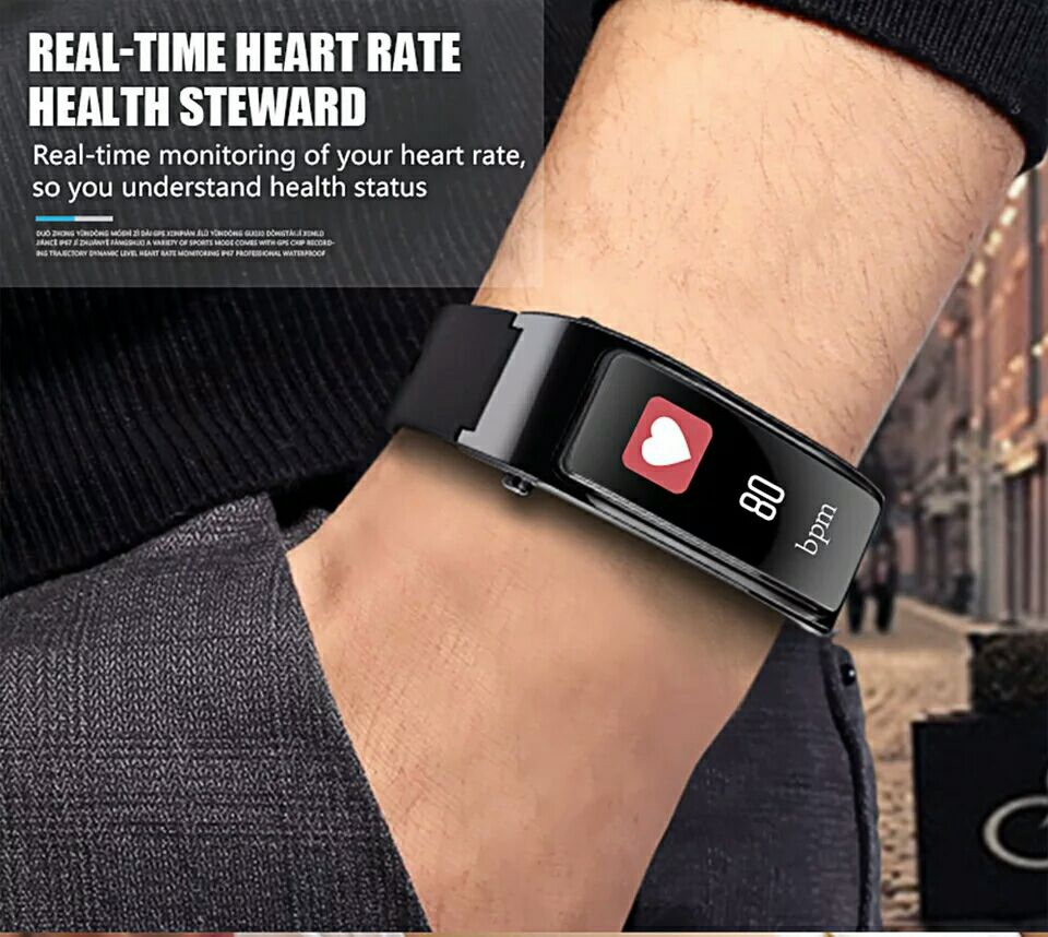 Sport Bluetooth Sport Men Smart Watch For Android iOS Phone With Earphone Heart Rate Monitor Women Smartwatch Refuse/Answer CallSport Bluetooth Sport Men Smart Watch For Android iOS Phone With Earphone Heart Rate Monitor Women Smartwatch Refuse/Answer Call