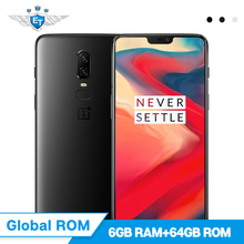 Buy oneplus 6 and get free shipping on AliExpress com