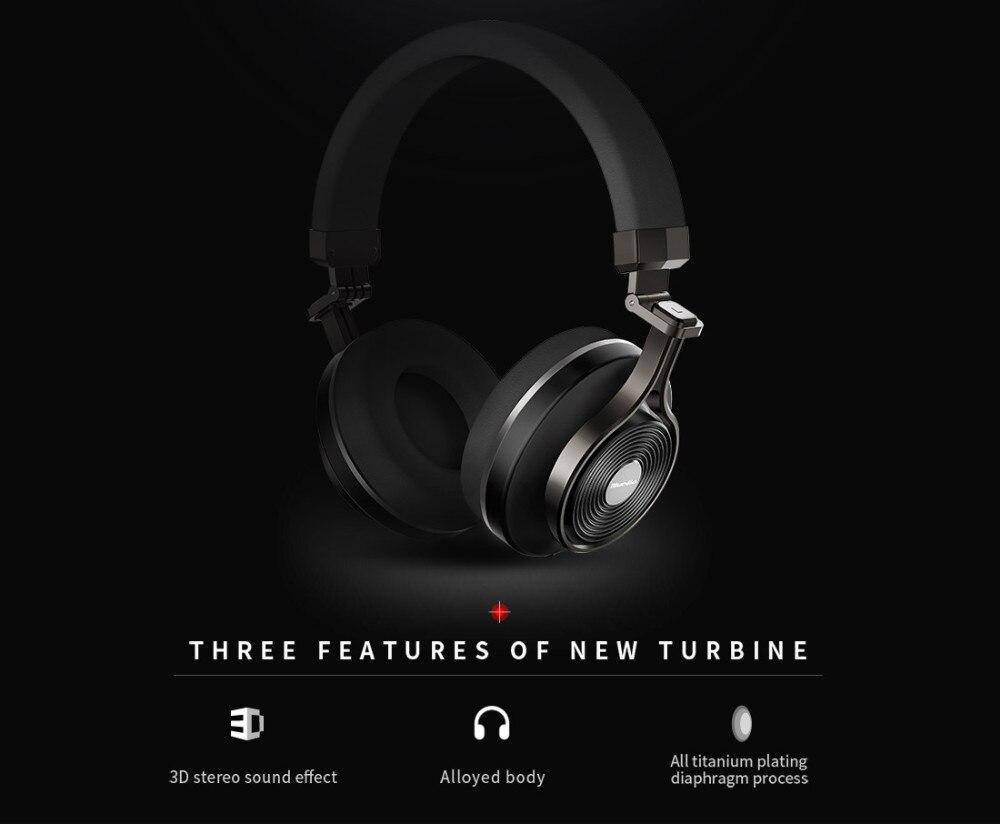 Bluedio T3 Plus Wireless Bluetooth Headphones Bluedio T3 Plus Wireless Bluetooth Headphones HTB1H8uvNXXXXXb2XpXXq6xXFXXXd