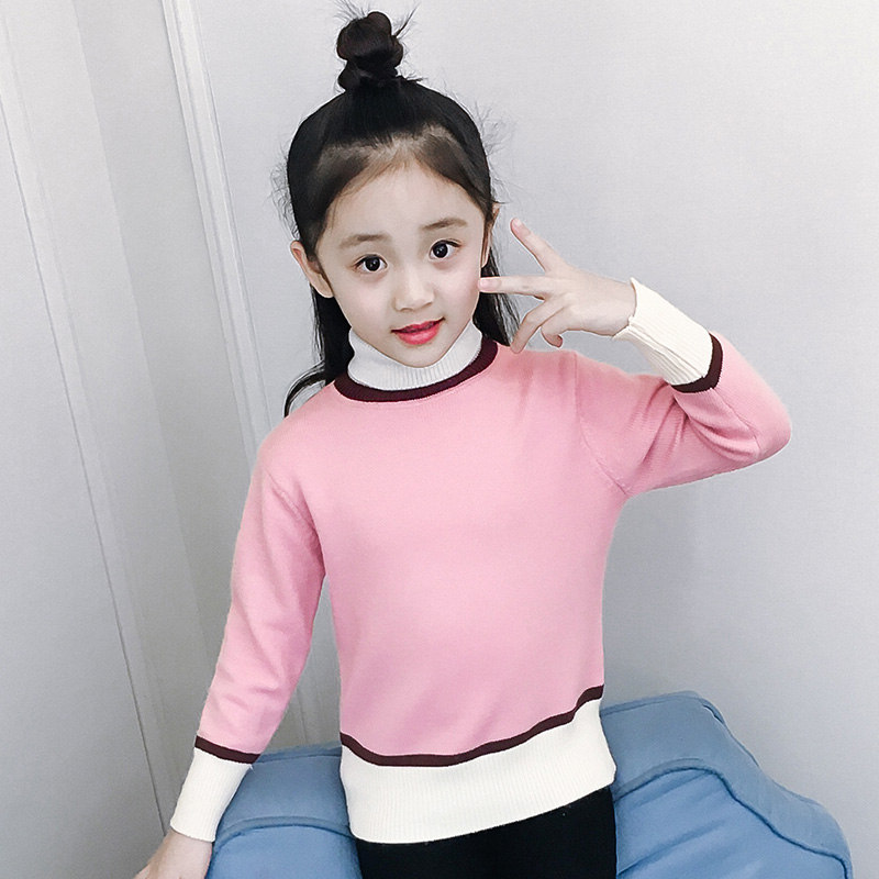 c9728d73aaee5 Buy girls cropped cardigan and get free shipping on AliExpress.com