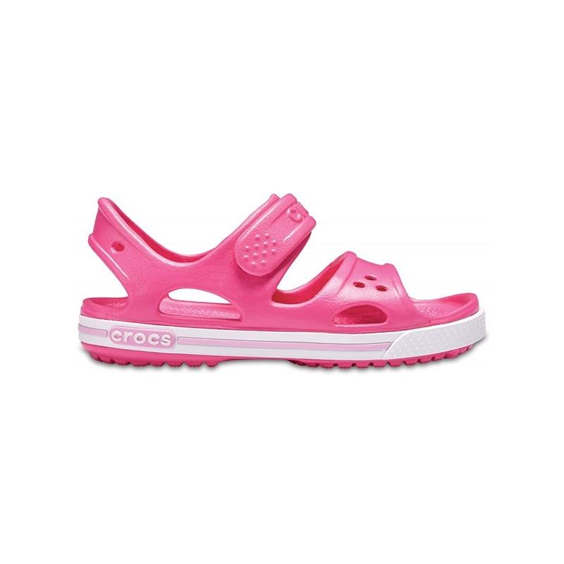 CROCS Crocband II Sandal PS KIDS or boys/for girls, children, kids crocs crocband ii slide