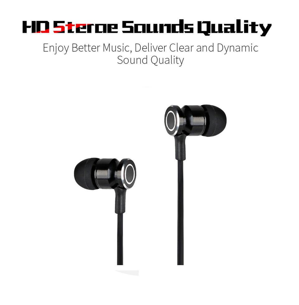 HTB1H8vcRFXXXXbQXXXXq6xXFXXXP - AKASO V4.2 Sport Wireless Bluetooth Headphone Earphone