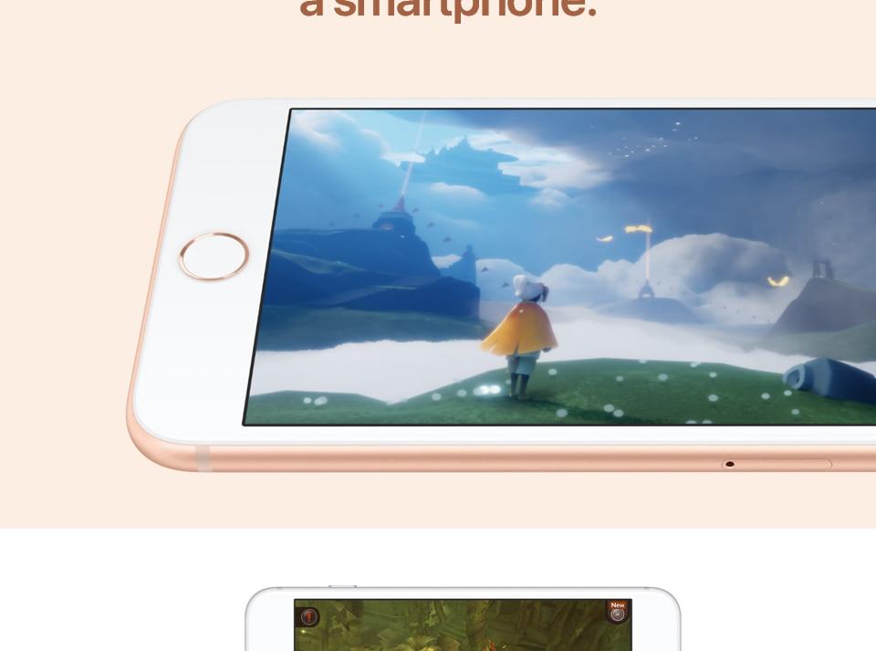 iphone-8_15