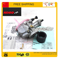 KOSO Carburetor 28mm 30mm 32mm 34mm Motorcycle Carburetor,Scooter / Racing / high performance racing free shipping
