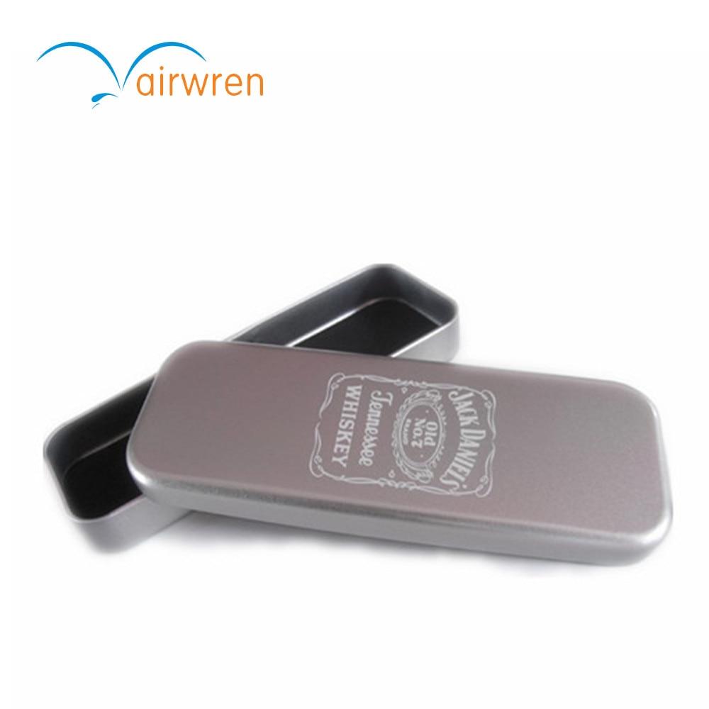 A4 Μέγεθος LED UV εκτυπωτή Flatbed υψηλής - Ηλεκτρονικά γραφείου - Φωτογραφία 6