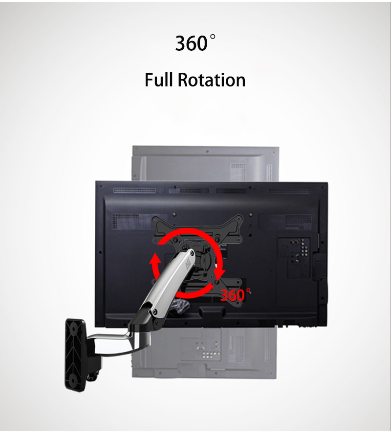 40 tv NB-F300