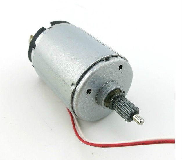 Online get cheap wind generator motors for Permanent magnet motor generator sale