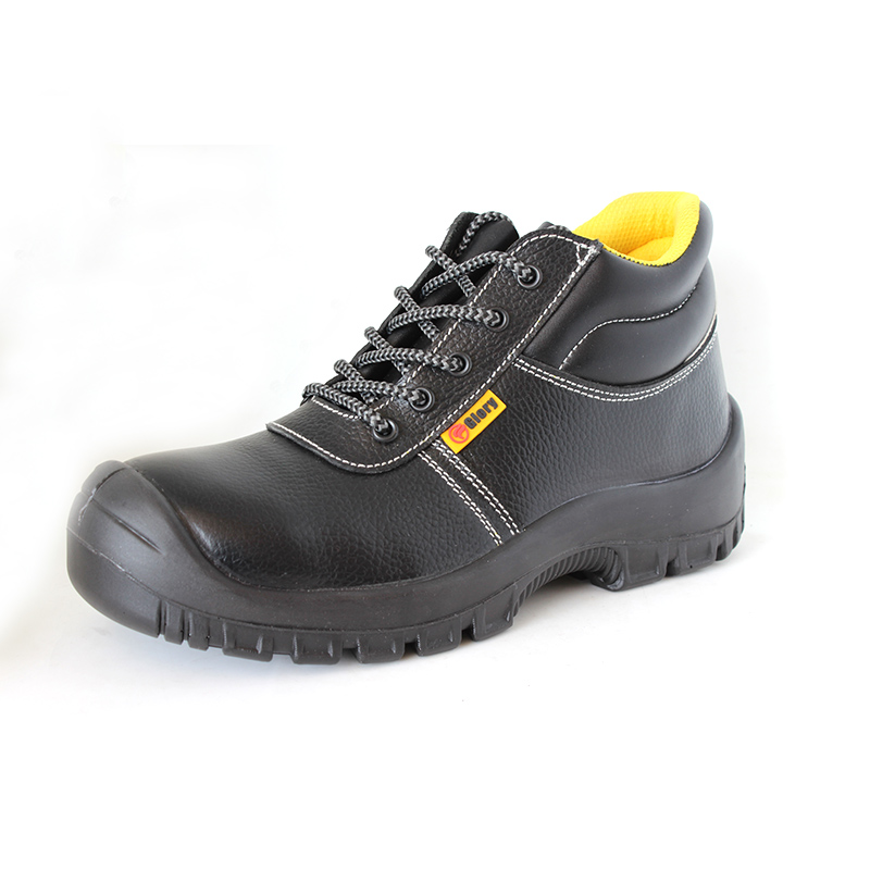 Online Buy Wholesale work boots steel from China work boots steel ...