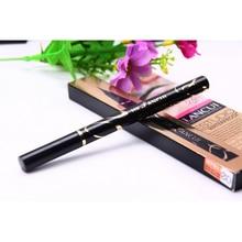 HKLANCUI Eyeliner Pencil Liquid Eyeliner Pen Waterproof Makeup Cosmetic Soft Eye Liner Liquid Pencil Eyeliner Make Up Holiday