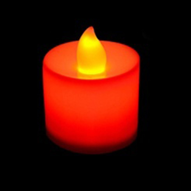 5pcs-Creative-LED-Candle-Multicolor-Lamp-Simulation-Color-Flame-Flashing-Tea-Light-Home-Wedding-Birthday-Party.jpg_640x640