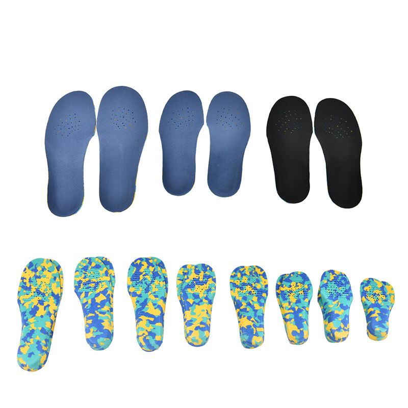 new flat foot arch support orthotic Pads Correction insoles Kids Children EVA orthopedic insoles for shoes 1 Pair princepard genuine leather boys girls orthopedic footwears include orthotic arch support flat foot kids shoes baby shoes