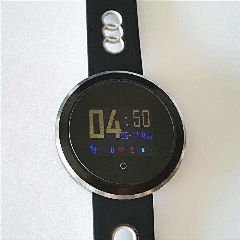 Q8 Pro (10)