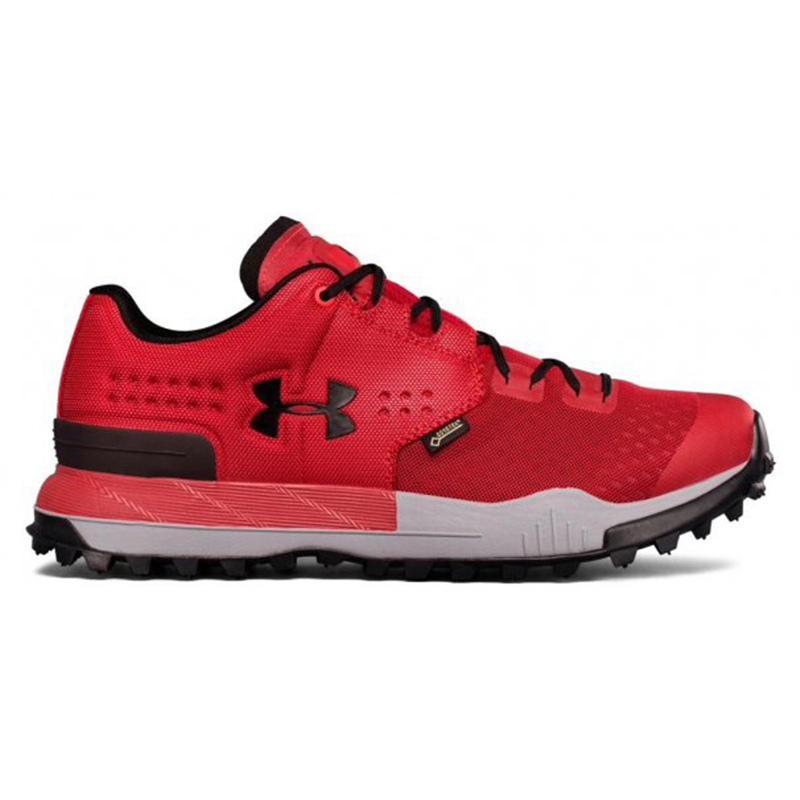 Under Armour running shoes 1287341-630 socone 2016 new brand running shoes outdoor light sports shoes men women athletic training run sneakers comfortable breathable
