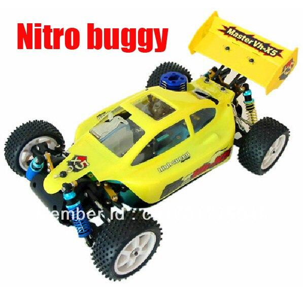 how to buy someone nitro