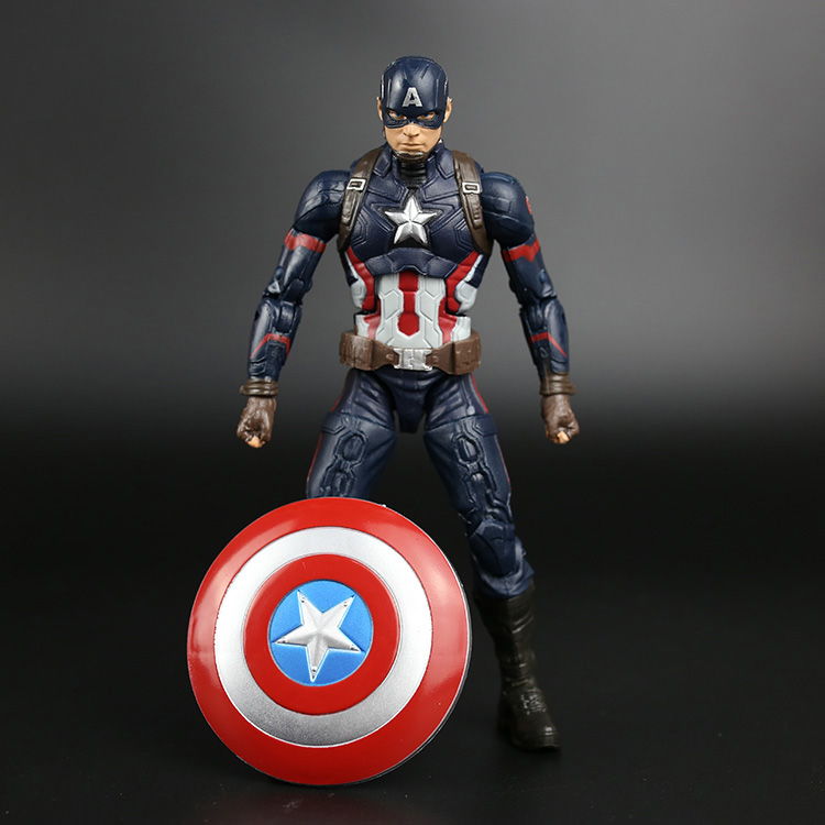 tobyfancy-the-font-b-avengers-b-font-captain-america-3-movie-pvc-action-figure-captain-america-6-inch-collection-model-toy