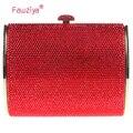 Fawziya Women Hand Bags Crystal Evening Bags For Girls Purses And Handbags Wholesale