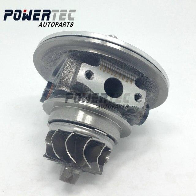 Cartucho De Turbo Turbocharger Chra K0422 582 L33L13700B L33L13700C  53047109904 Para Mazda CX 7