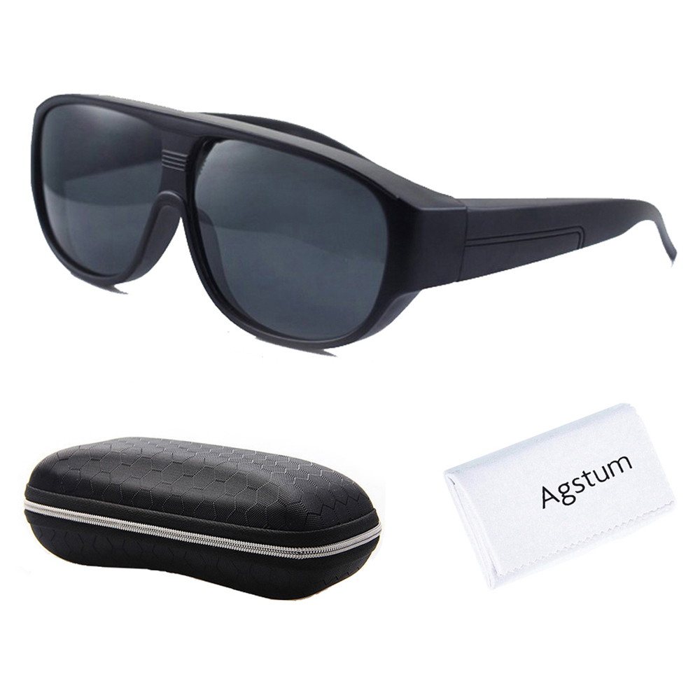 Fit Over Sunglasses Reviews  black wraparound sunglasses reviews online ping black